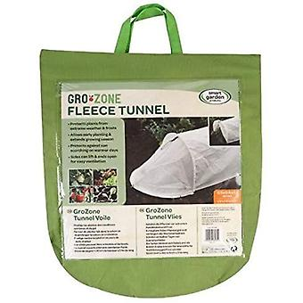 Smart Garden Fleece GroZone Growing Tunnel