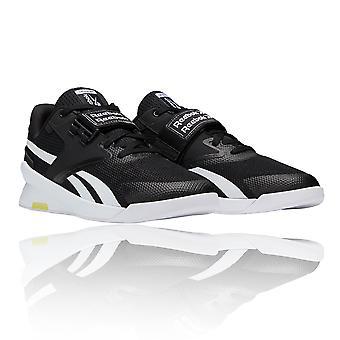 Reebok Lifter PR II Training Shoes - AW20