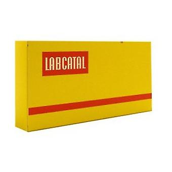 Labcatal 10 (Manganese) 28 ampoules