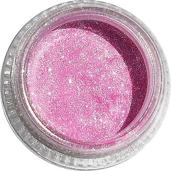 Shrine Smudge/Waterproof Vegan Friendly & Cruelty Free Fine Pigment - Chameleon Pink 5g