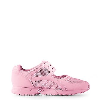 Adidas Damen's Eqt Racing 91 Trainer BY9298