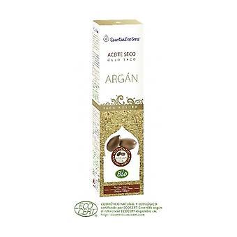 Argan Dry Oil 100 ml