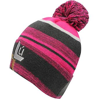 Official GAA Beanie Hat Ladies