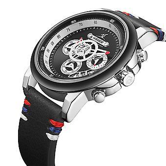 Høj kvalitet afslappet mode ur