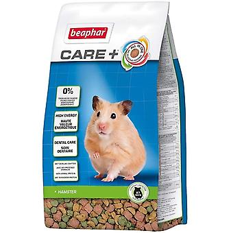 Beaphar Care+ Hörcsög Élelmiszer - 250g
