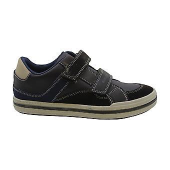 Geox Children Shoes Elvis