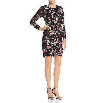 Parker | Adrienne Body-Con Dress