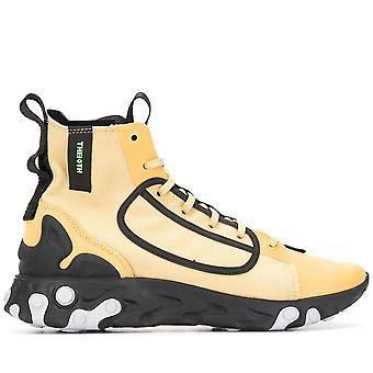 React Ianga Sneakers