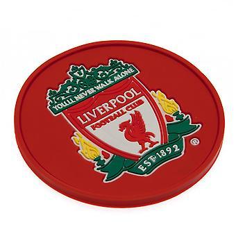 نادي ليفربول سيليكون الرسمية كوستر