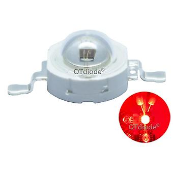 High Power Led Light-emitting Diode Chip Smd For Spot Light Downlight Lamp Bulb