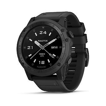 Garmin - Smartwatch - tactix® Charlie - 010-02085-00