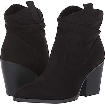 SOUL Naturalizer Women's Maxime Ankle Boot