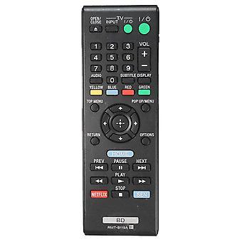 Μπλε τηλεχειρισμός ακτίνων RMT-B119A κατάλληλος για τη Sony BDP-BX59 BDP-S390 BDP-S590
