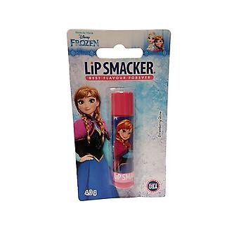 Lip Smacker Disney Frozen Anna Strawberry