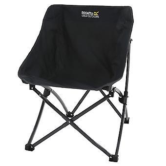 Regatta Forza Pro Folding Chair