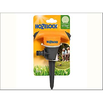Hozelock Vortex Spike Sprinkler 2510