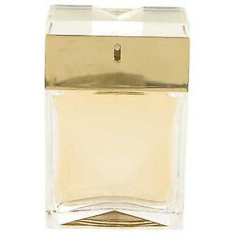 Michael Kors Altın Luxe Michael Kors Eau De Parfüm Sprey (unboxed) 3.4 Oz (kadın) V728-513071 tarafından