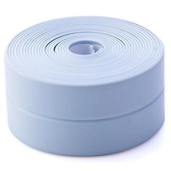 Selbstklebende Vinyl 3d Grenzen Wandaufkleber