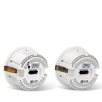 Bluetooth stropný reproduktor pre domáce kino hudbu na pozadí s dobrou kvalitou