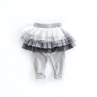 Barn Leggings