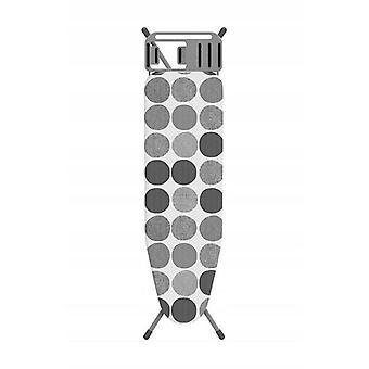Deada Do Prasowania Roman Space Grey 2440-91000 Rorets