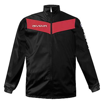 Givova Rain Scudo RJ0051012 universal all year men jackets