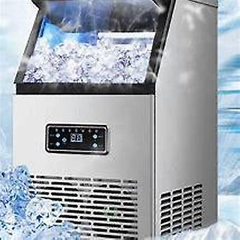 Ice Maker Commercial Cube Ice Machine