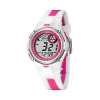 Calypso watch k5558/2
