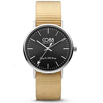 Co88 watch 8cw-10038