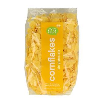 Gluten-free Cornflakes Bio 200 g