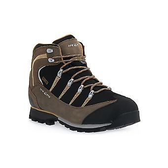 Trezeta maori wp caribou boots / boots