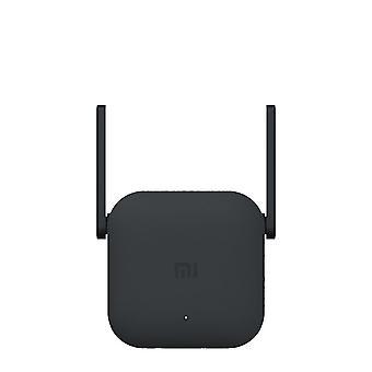 Rozbalovací router sítě zesilovače (1 ks s eu plug)