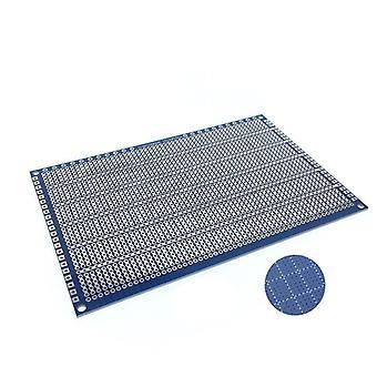 Pcb Universal Experiment Matrix Leiterplatte für Arduino