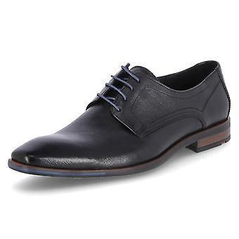 Lloyd Don 1606910 universal  men shoes