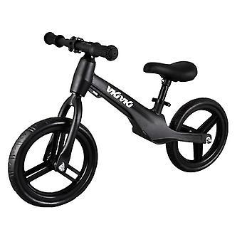 Baby Bike Bicycle Newborn Balance Bike, Pedal Bicycle Outdoor Riding