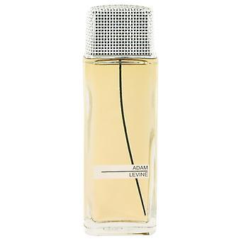 Adam Levine Eau De Parfum Spray (Tester) af Adam Levine 3,4 oz Eau De Parfum Spray