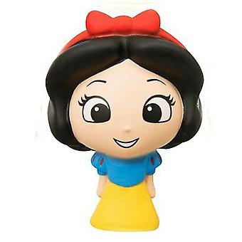 Disney princess snowwhite squishy