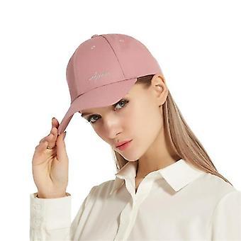 Ajiacn Рекомендуем Электромагнитное излучение Защитная шапка