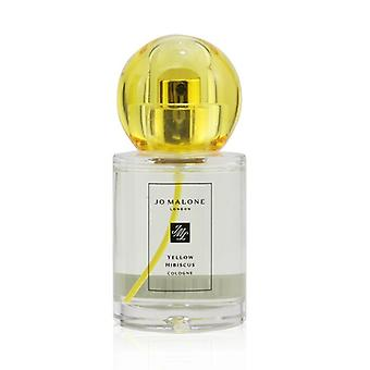 Jo Malone Yellow Hibiscus Cologne Spray (Limited Edition Originally Without Box) 30ml/1oz