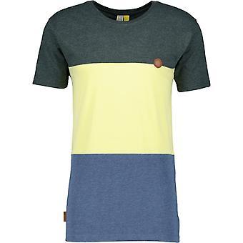 Alife & Kickin Herr T-Shirt Ben