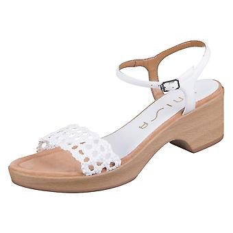 UNISA Ilobi 21 Ilobi21NA universal summer women shoes