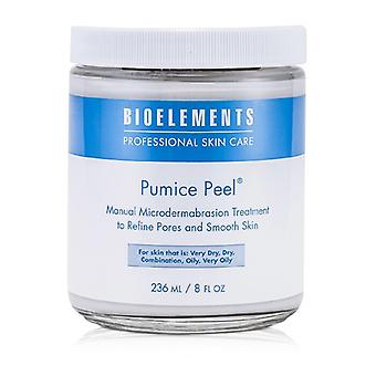 Bioelements Pumice Peel (Salon Size) 236ml/8oz