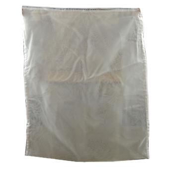Food-grade Chinlon Home Wine Brew 120 Mesh Filter Bags