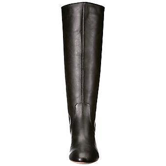 Loeffler Randall Women's Gia-va Fashion Boot