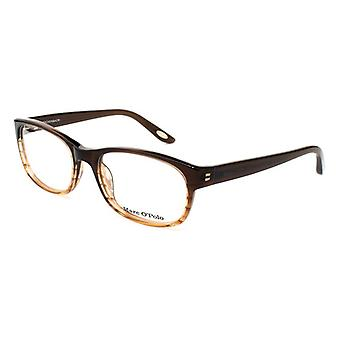 Ladies'�Spectacle frame Marc O'Polo 503030 (� 50 mm)
