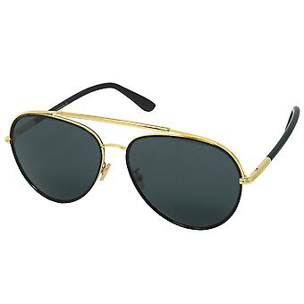 Tom Ford Curtis FT0748-F 01A Sunglasses