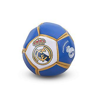 Real Madrid CF officiel Kick N truc Bean Football