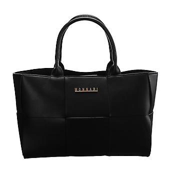 MONNARI ROVICKY100670 BAG1270020 everyday  women handbags