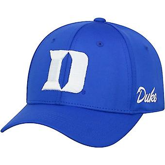 Duke Blue Devils NCAA HINATA Phenom Memory Fit hattu