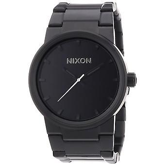 Nixon A160001-00 - Men's Watch